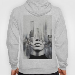Welcome to my dreams... Hoody