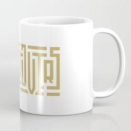 The Leftovers Coffee Mug