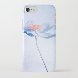 belle iPhone Case