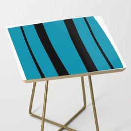 Design Art III Side Table