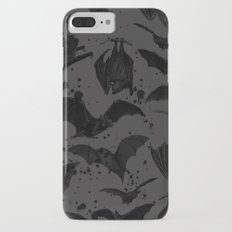 BATS III Slim Case iPhone 7 Plus