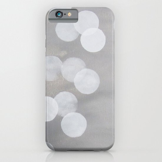 No. 48 iPhone & iPod Case
