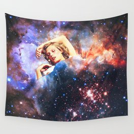 In your dreams Wall Tapestry