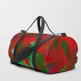Happy New Year to all!! Duffle Bag