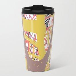 etched n sketched Travel Mug