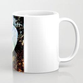 thongland Coffee Mug