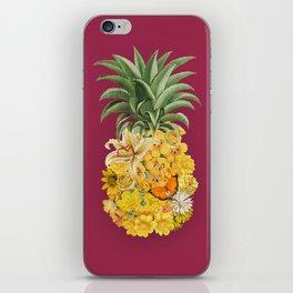 Phone Skins By Desiree Feldmann