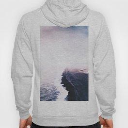 The coast Hoody