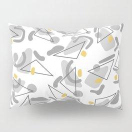 Papak II Pillow Sham