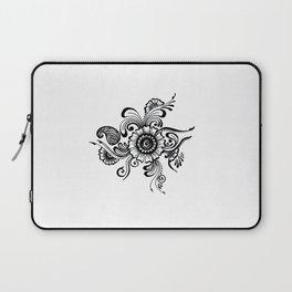 AROMA  Laptop Sleeve