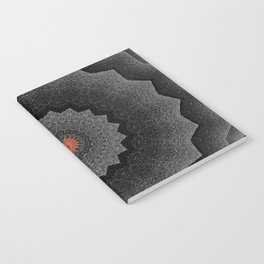 Dark Star Notebook