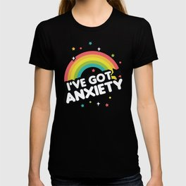 98c2c1403d26 Anti Depressants T Shirts | Society6