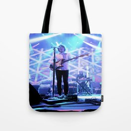 Management in Brooklyn Tote Bag