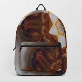 Transmute Backpack