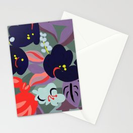 April Stationery Cards