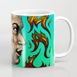 Hot Tamales!!!!! Coffee Mug