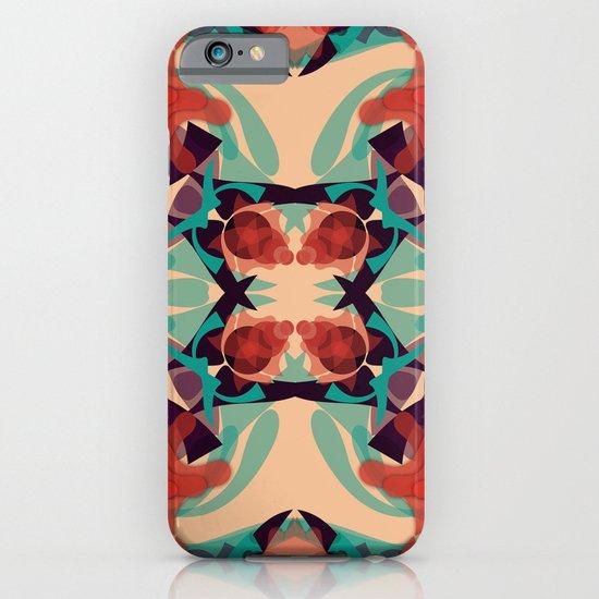 Change me iPhone & iPod Case