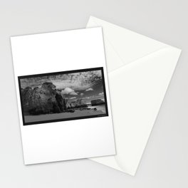 Travel Photos by Lyndsey Leach Photography Stationery Cards