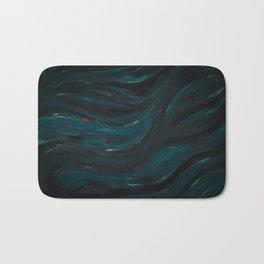 Soul of the Ocean Bath Mat