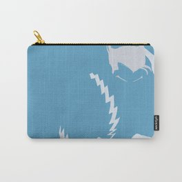 Pietro Maximoff Carry-All Pouch