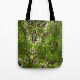 Joyride Tote Bag