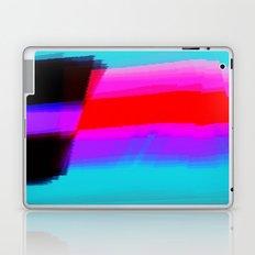 Flagging Laptop & iPad Skin