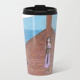 Sing for me! Travel Mug