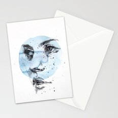 small piece 27 Stationery Cards