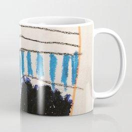 Party Frolic Coffee Mug