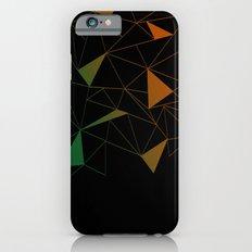 MÊMØ iPhone 6s Slim Case