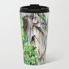 Gorges Du Tarn Travel Mug