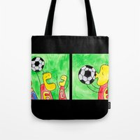 wedding Tote Bags featuring Wedding by Bakal Evgeny