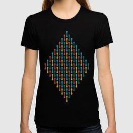 Chromosome | White T-shirt