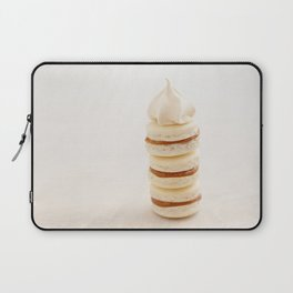 French macarons Laptop Sleeve