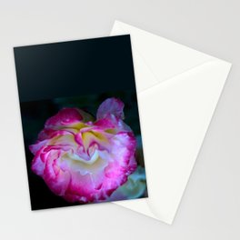by any other name Stationery Cards