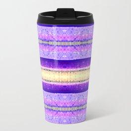 Iteration -Sunshine- (Extra Large No. 6) Travel Mug