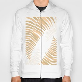 GOLDPALMS Hoody