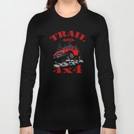 Wrangler Long Sleeve T-shirt