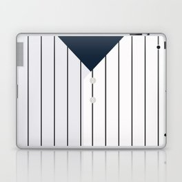 Baseball - NY Yankees Laptop & iPad Skin