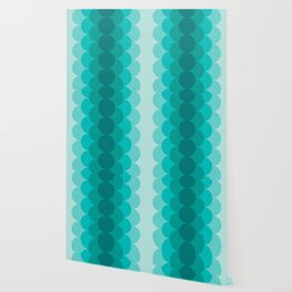 Gradual Ocean Wallpaper