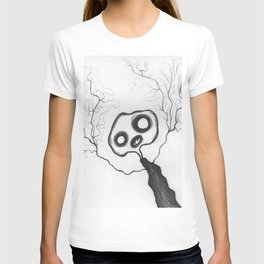 Spindly T-shirt