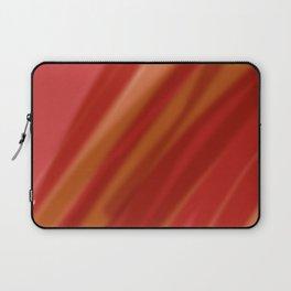 Design vint. Ementals Laptop Sleeve
