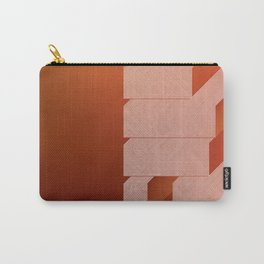 Find a way Carry-All Pouch