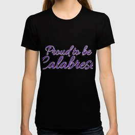 Fan of vegetable? Wear them every time you want with this simple yet cool tee design! T-shirt