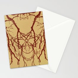 branches#07 Stationery Cards