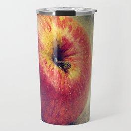 Apple Mac-Ro Travel Mug