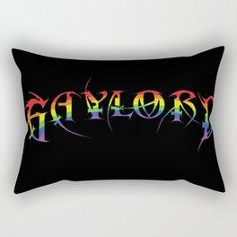 Gaylord Rectangular Pillow