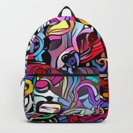 Expression II Backpack