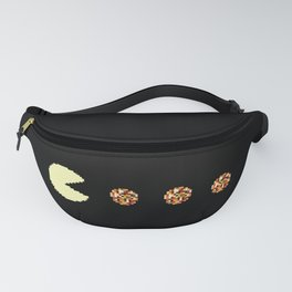 Hunting pizzas Fanny Pack