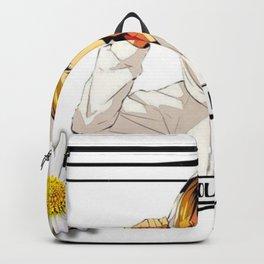 Kenma Backpack
